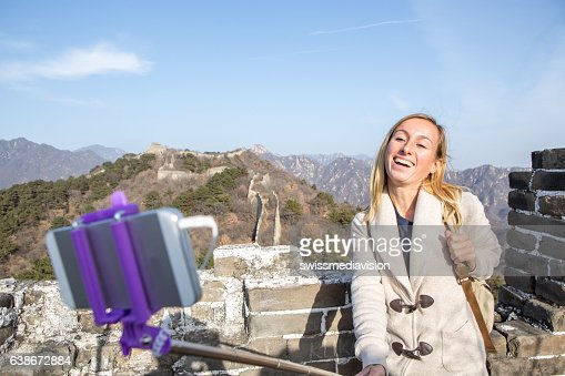 Best iconic images pictures stock photos and pictures for Creative selfie wall