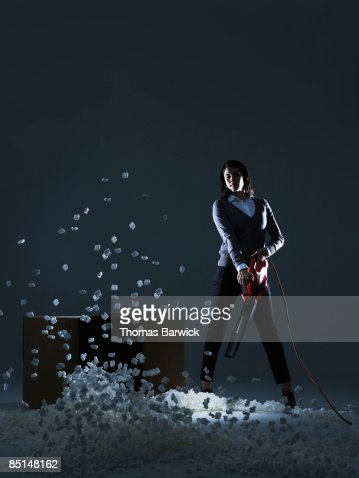 Packing foam stock photos and pictures getty images