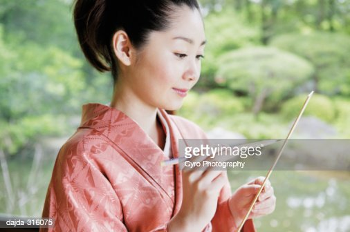 single women in haiku Plentyoffish dating forums are a place to meet singles and get dating advice or share dating  a rose and woman  i saw the other haiku thread after.