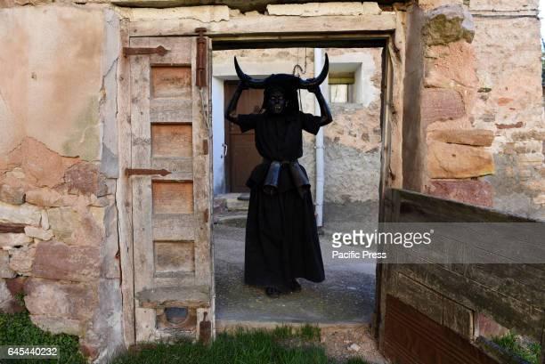 dark souls prepare to die online matchmaking