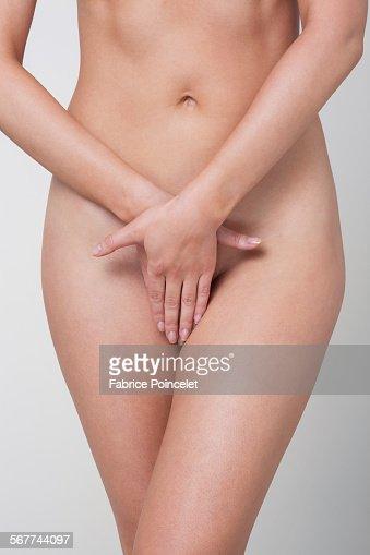 porn gif tits cowgirl