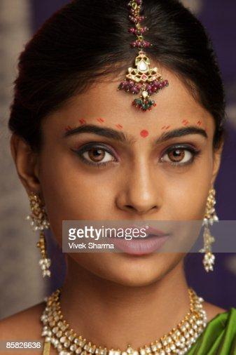 east hanover hindu single women If you're single in bartlett  singles near bartlett: hanover  atheists, republicans, democrats, pet lovers, cute bartlett women, handsome bartlett men, single.