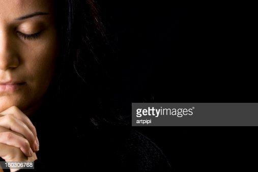 avalon muslim single women Featured profiles of single muslim women in india.