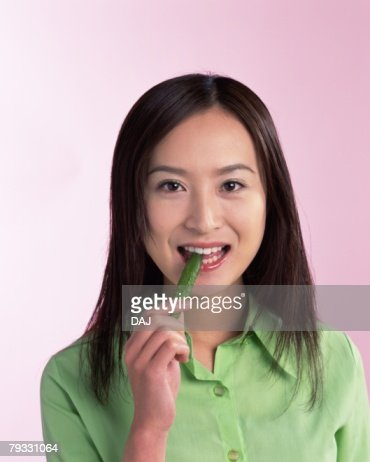 single women in cucumber Download single cucumber stock photos affordable and search from millions of royalty free images, photos and vectors thousands of images added daily.