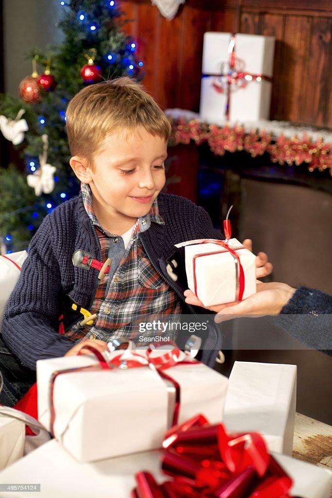 Подарки сыну на 24 года