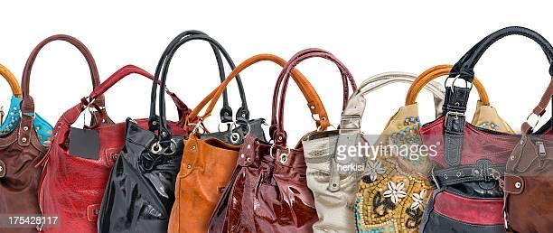 Woman Hand Bags