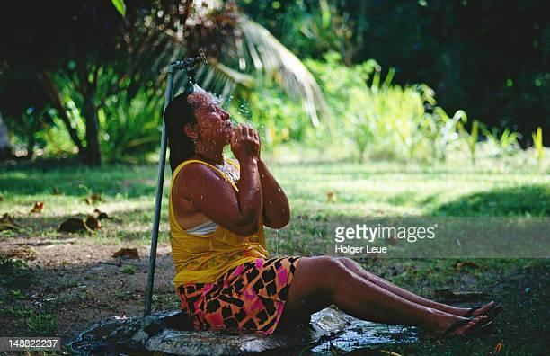 eau galle catholic women dating site [296678] tcrbtqcaopblywbck 投稿者:brunoarellano 投稿日:2009/08/11(tue) 06:26  comment5,  .