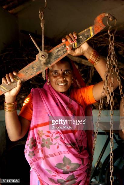 bilaspur men Zedax fabrics - manufacturer of school uniform, mens shirts & mens pants from bilaspur, himachal pradesh, india.