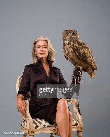 grey eagle single mature ladies Shop women's t-shirts at eddie bauer 100% satisfaction guaranteed since 1920.