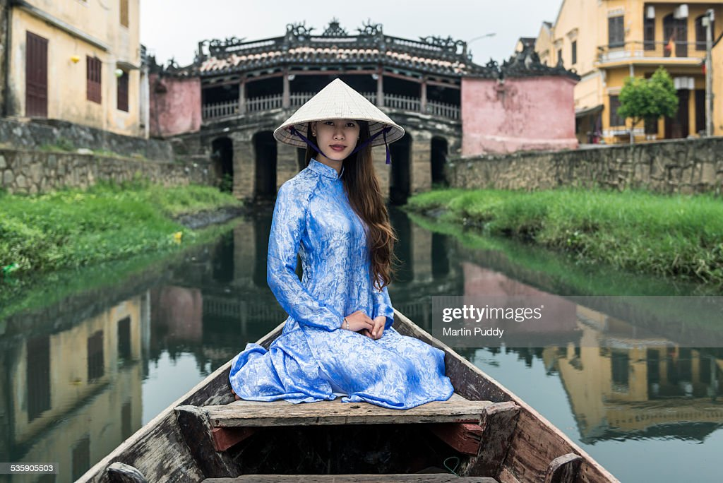 high bridge asian girl personals China daily news, china news,  enormous baisha bridge soon to open  keeping high peaks pristine creates cleanup jobs.
