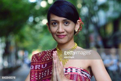 sumatra asian single women Meet indonesian single girls online, women from indonesia seeking men, indonesian ladies looking for partner, free online dating at indonesia romances.