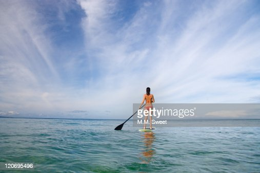 Paddling stock photos and pictures getty images