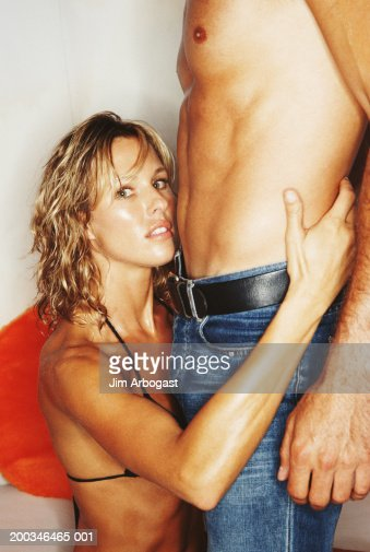 Image result for images of a man grabbing a woman