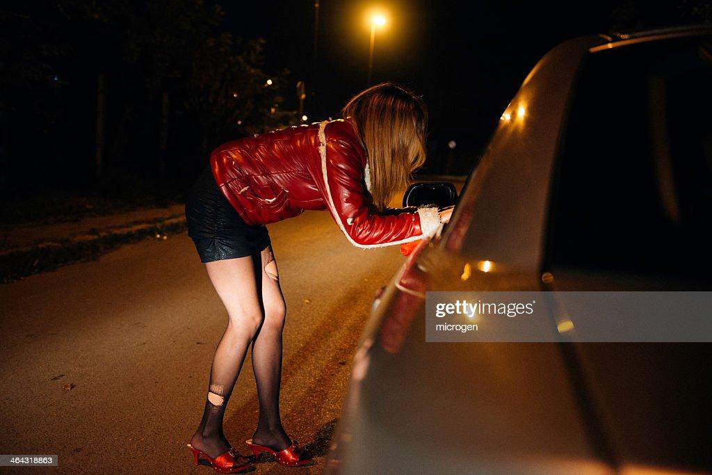 prostituierte tumblr prostitution schweiz