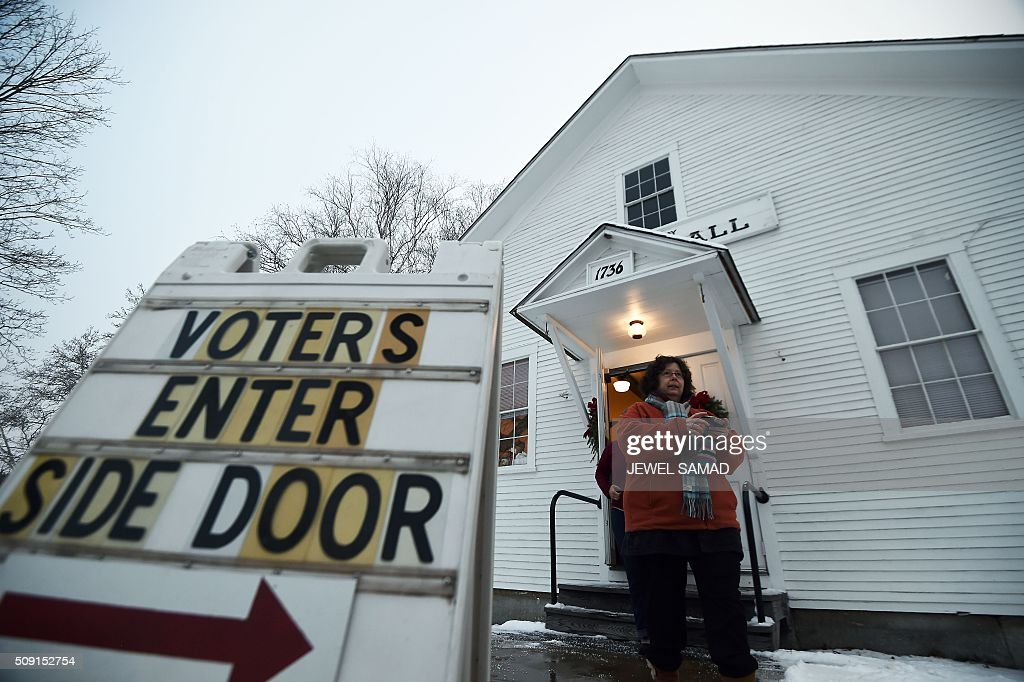 """New Hampshire Voters Head To The Polls For State's """"first. Bright Smile Dental Lincoln Ne. Easy To Use Accounting Software. Fat Removal By Freezing Send Money To Denmark. Adt Monitored Home Security System. Psychic Readings Houston Tx Mid City Dental. Best Treatment For Razor Burn. How Do I Get Approved For A Mortgage. Precision Garage Door Austin"""