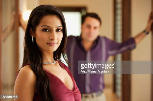 manton middle eastern single men Despite what you see on tv, arab men today want equality for their daughters, love in their marriages, and, yes, condoms.