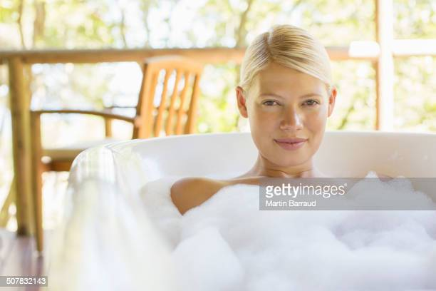 Tantra massage poland knulledate