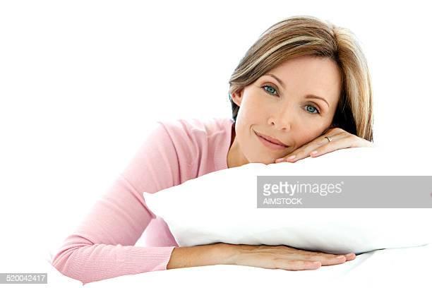 女性のためのリラックス