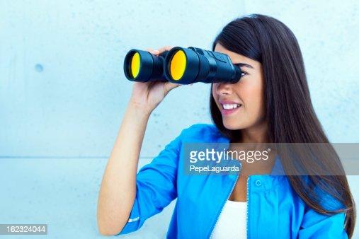 Frauen auf der suche nach mann