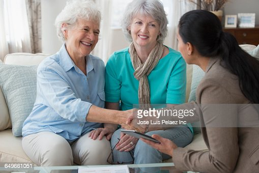 single lesbian women in old monroe Meet married women from your area who are going through a rough time in their marriage and would like to meet someone who can be their friend when they are in need, married horny women.