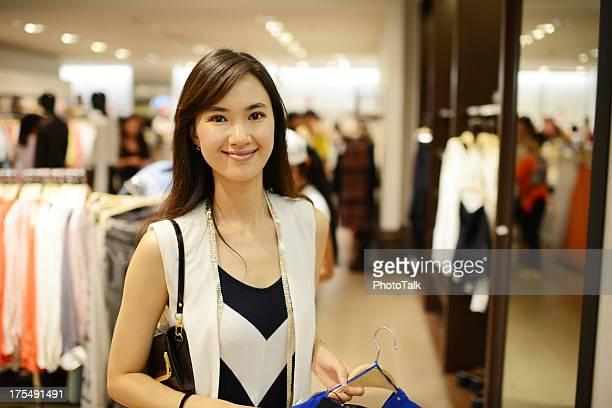 女性ファッションストア」でショッピング XXXXXLarge