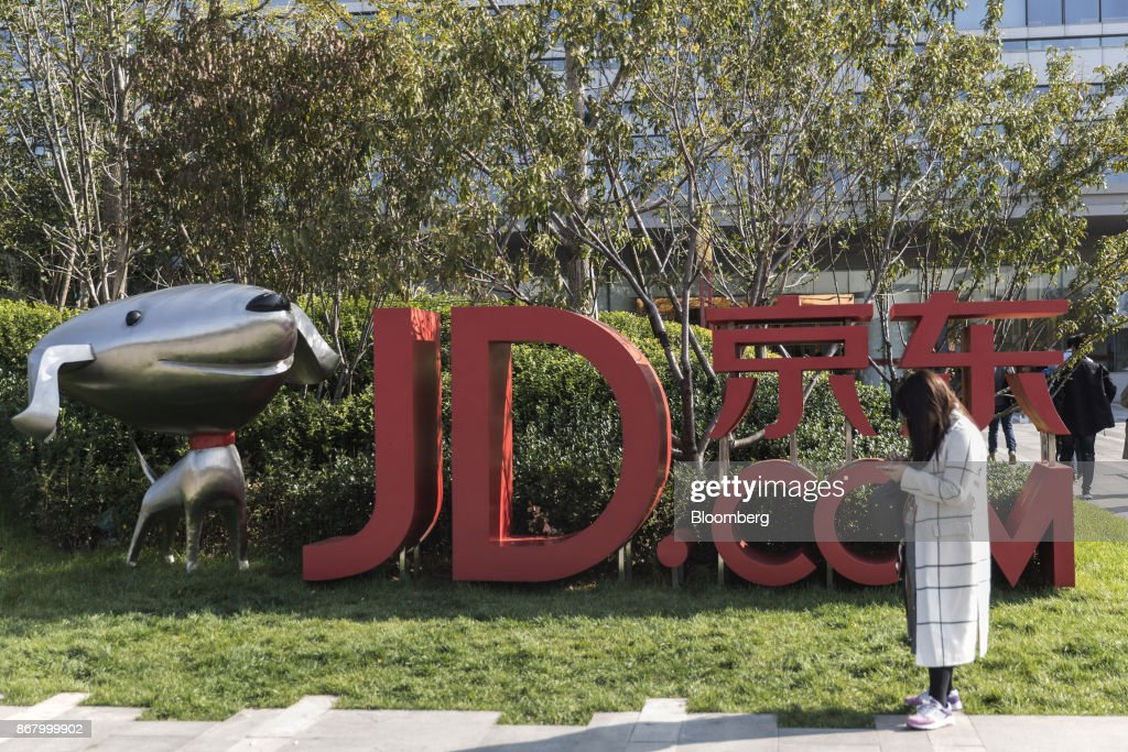 250,000,000,000 - Value, in US dollars, of deals between China and the US that the White House expects to announce during President Trump's visit to Beijing. JD.com alone, China's second largest online mall, committed to the purchase of $2b USD in US goods (mostly in beef and pork products).