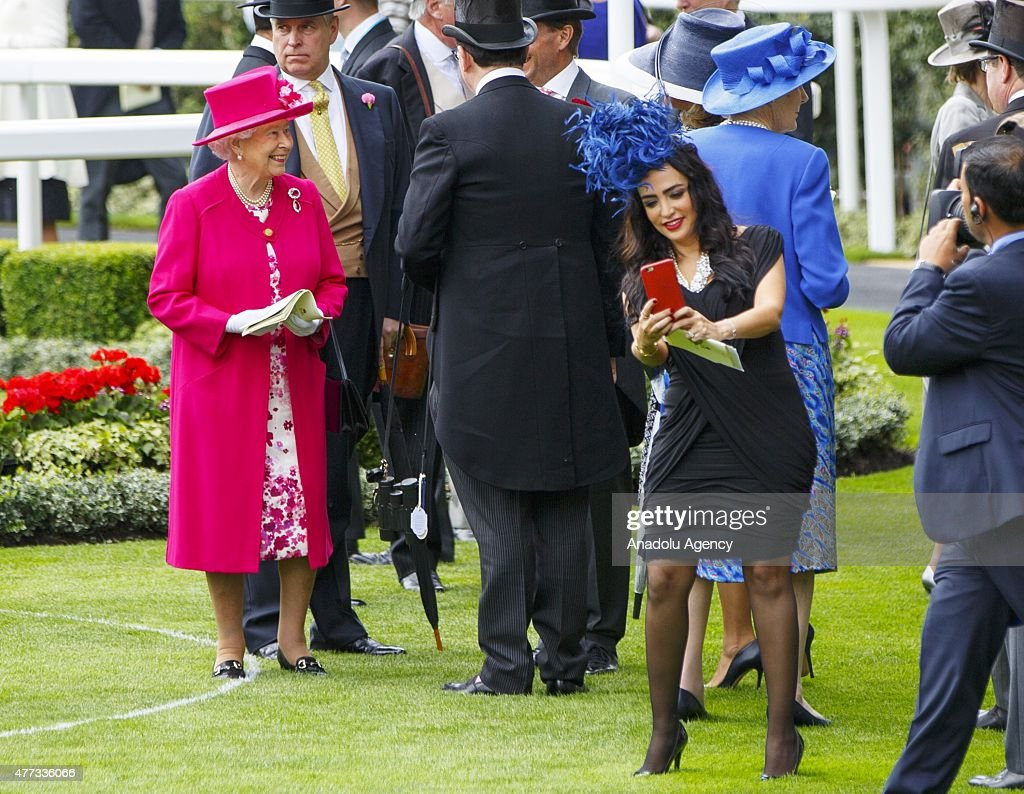 ascot single jewish girls After allowing the humble jumpsuit into the royal enclosure last year, ascot organisers have said no to bardot and off-the-shoulder dresses for 2018's event.