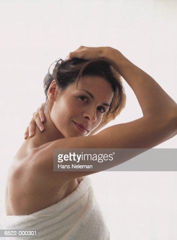 gesichtsmassage anleitung mit bildern erotische massage im freien