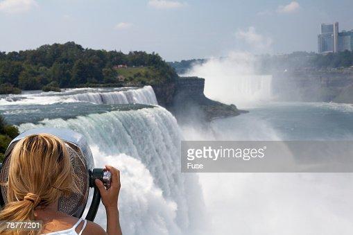 niagara falls single women Niagara falls's best 100% free online dating site meet loads of available single women in niagara falls with mingle2's niagara falls dating services find a girlfriend or lover in niagara.
