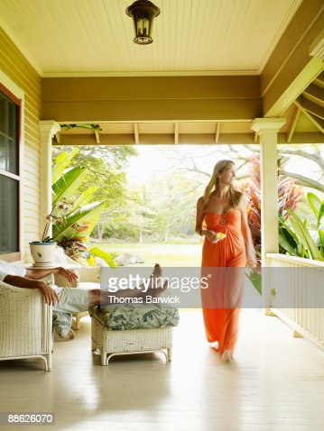 lahaina hispanic singles Download 801 lahaina stock photos for free or  hispanic multi-racial  the famous banyan tree in the centre of lahaina, maui is a single tree covering a.