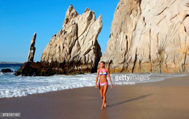 14 15 Years Bikini Stock Photos and Pictures | Getty Images