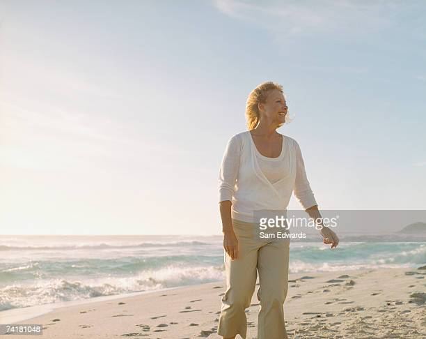 bannister single mature ladies Explore senior dating 's board dating mature ladies on pinterest | see more ideas about dates, dating and relationships.