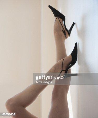 escort girl website escort i kbh