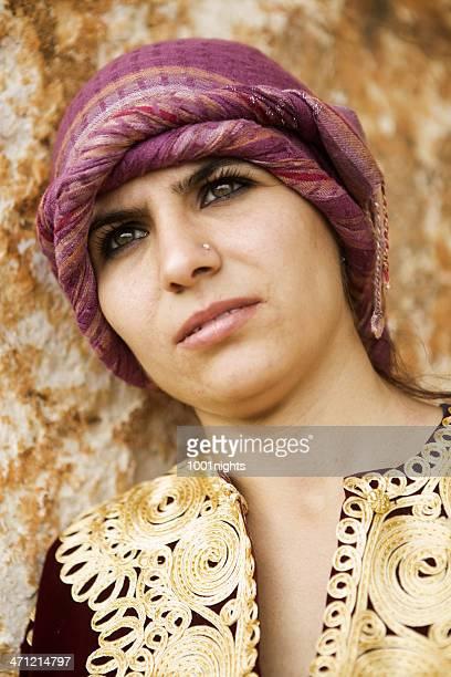 Iraq women photos 8