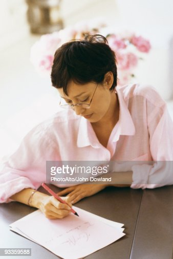 writing a love letter to a woman From the men: a love letter the love that a man has for a woman is refreshing when it is layed out for i have always wanted to write a love letter to my.