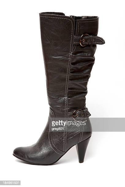 womans boots XXXL