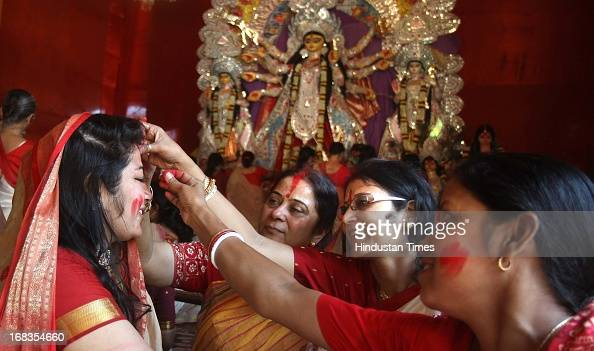 hindu singles in vermillion Their rites of passage are central to their  a local joke is that on a personal basis a newar is 60% hindu and 60%  marriage here is not a single.