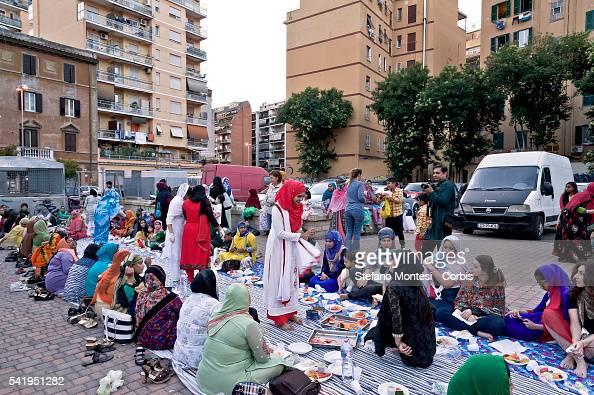 Image Result For Ramadan Calendar Italy