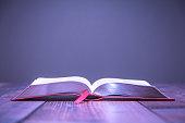 Women Bible