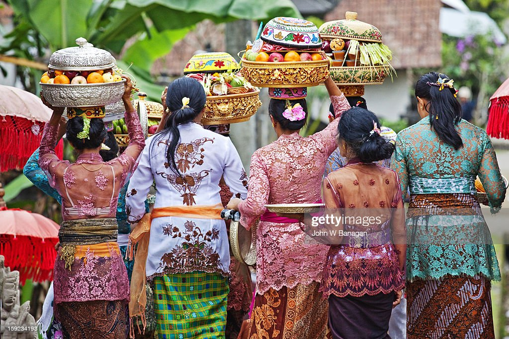 """temple women Temple woman events are a joyful heart-centered """"attune up"""", spiritual ceremony and a celebration of your mindful being."""
