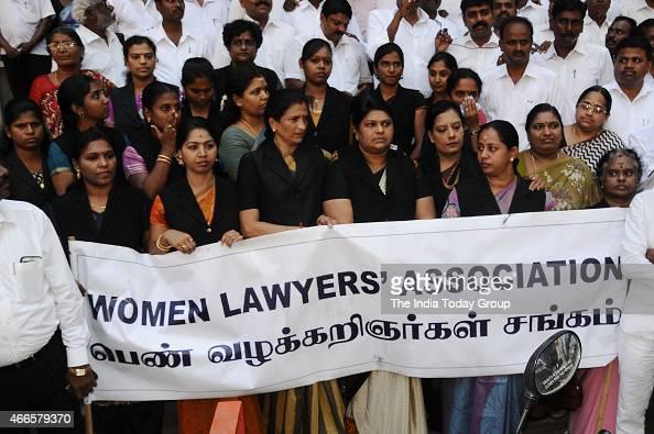 association teen court women law
