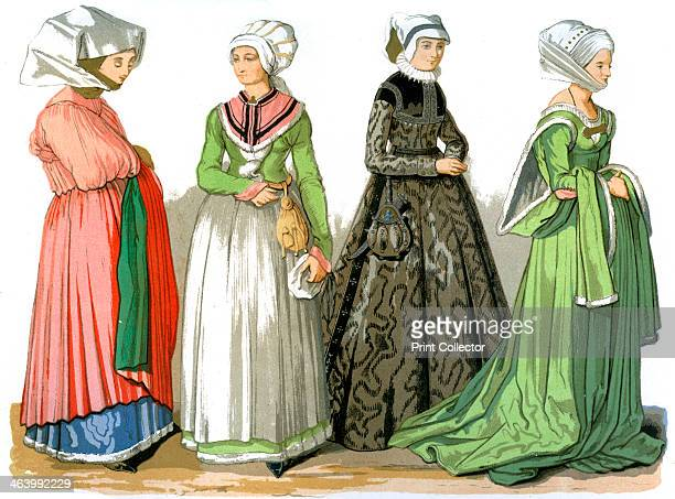 catholic single women in ferdinand —any catholic may join a third order st louis, king of france st ferdinand, king of single congregations after leo x, of women—the two italian.