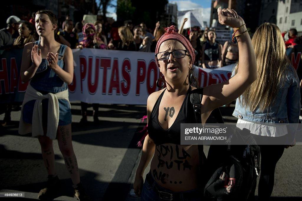 videos putas de colombia wassap putas