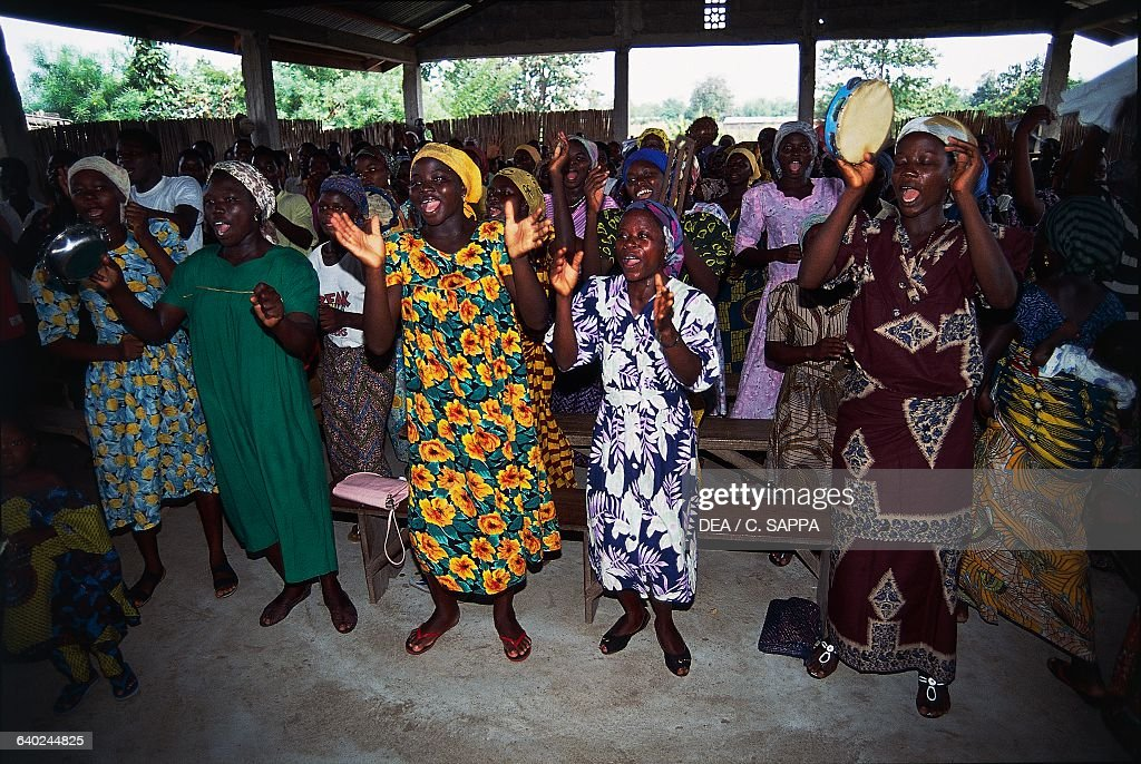 atakpame women In togo the number of midwives per 1,000 live births is 2 and the lifetime risk of death for pregnant women is 1 in 67 [42] the hiv/aids rate was estimated in 2012 to be 290% of adults.