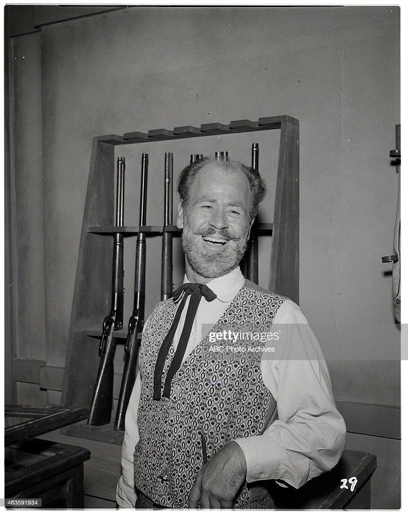 paul brinegar actor