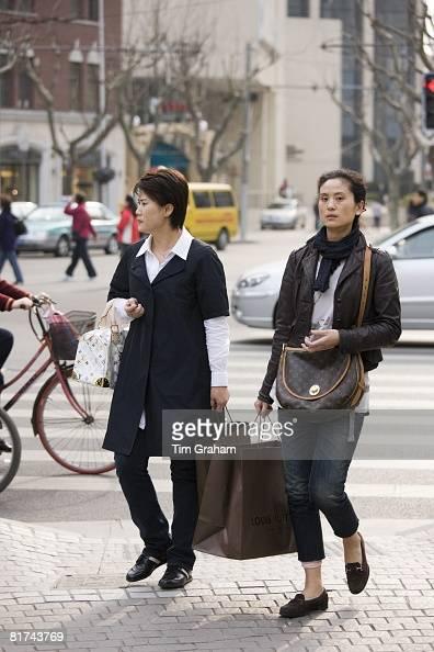 nanjing jiangsu milf women Gender female country china city nanjing state jiangsu height 5'2 last login date click here to learn more.