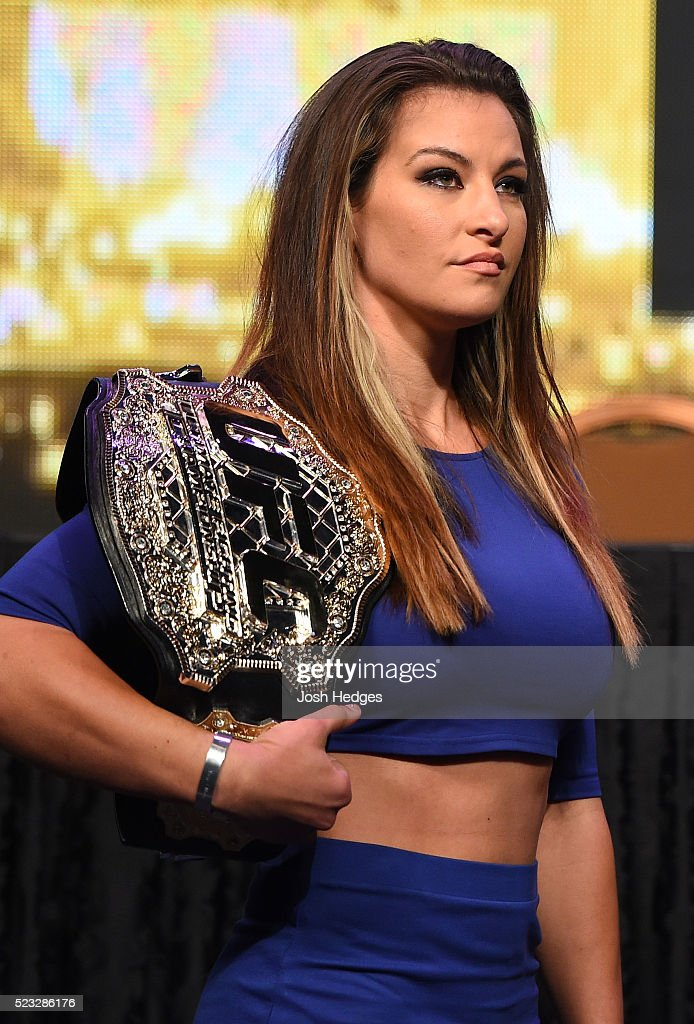 Miesha Tate nude (68 gallery), photo Sexy, YouTube, underwear 2015