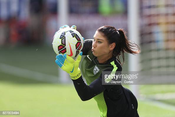 National Womens Team Stock Photos and Pictures   Getty Images
