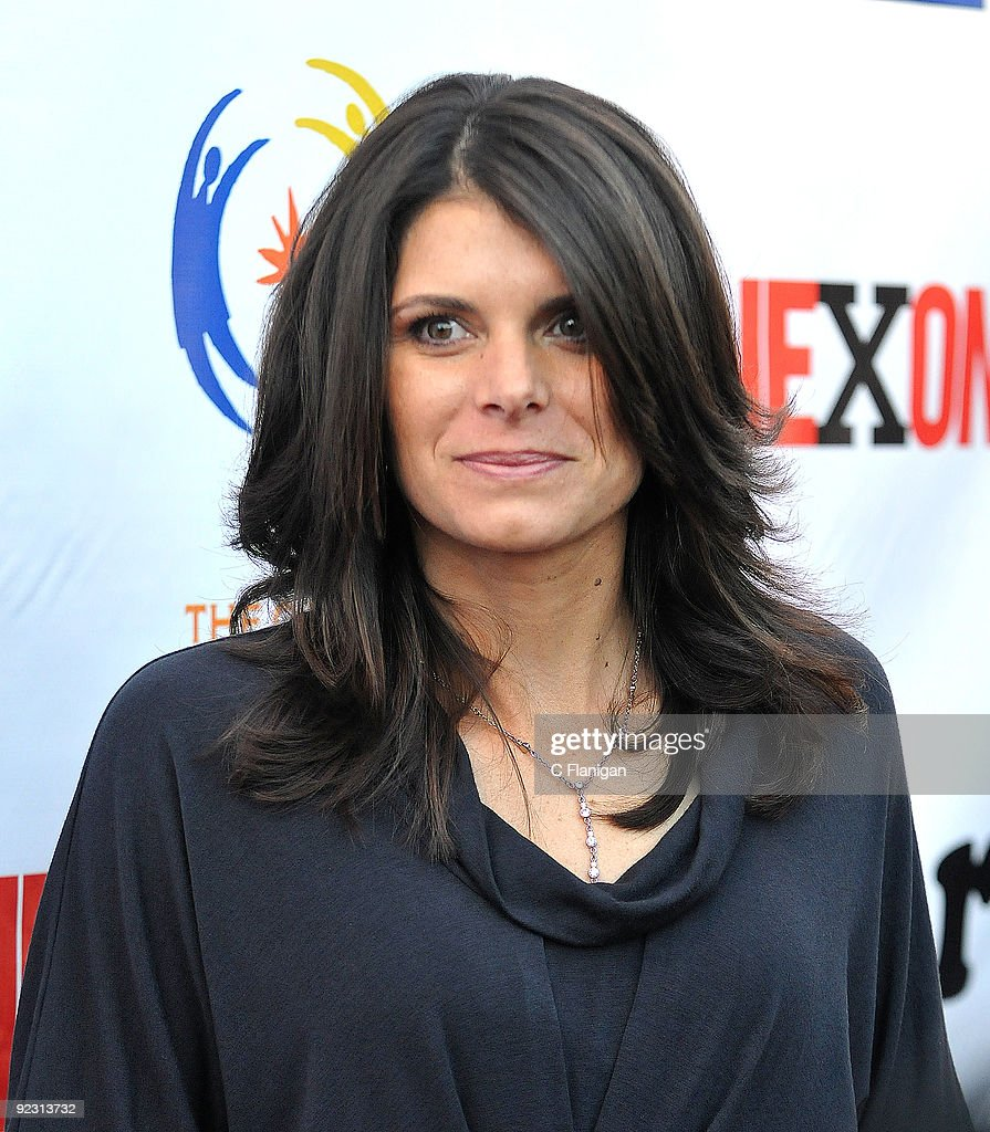 womens soccer player mia hamm attend the onexone gala on october 22 2009 in san