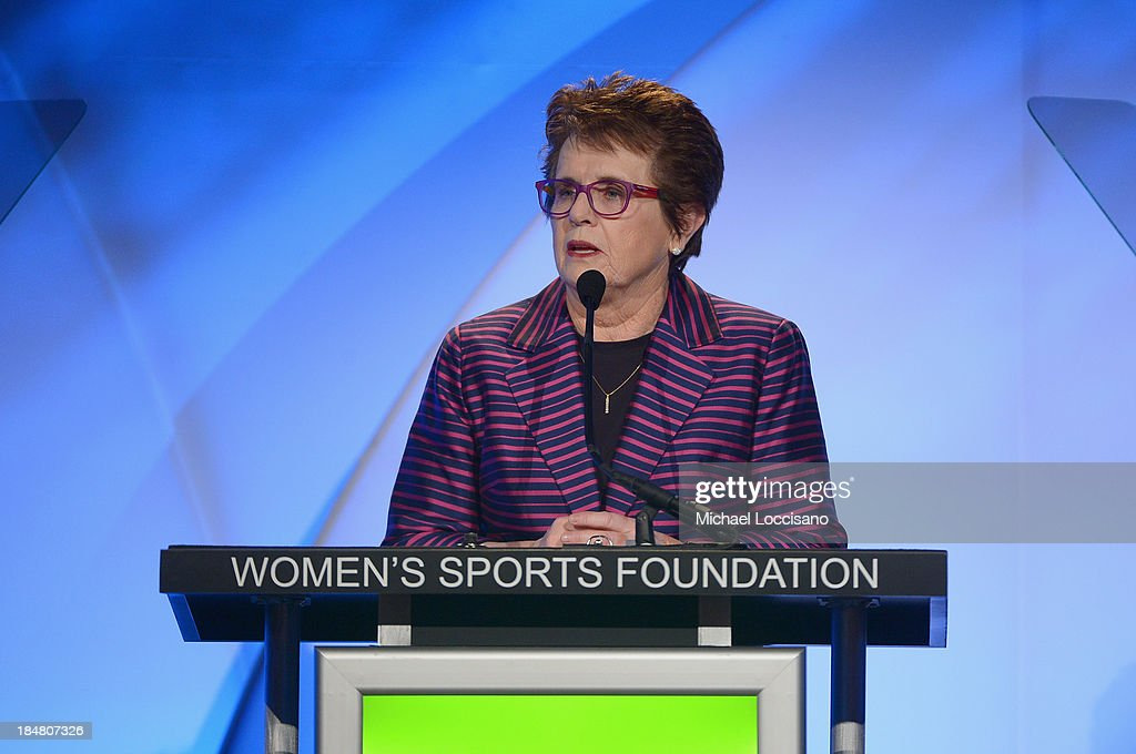 the womens sports foundation essay Women leaders in college sports announces 2017 national convention scholarship essay and one reference nikki gifts officer at the women's sports foundation.
